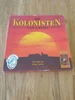 999 games 119 togethy De Kolonisten van Catan - Gezelschapsspel