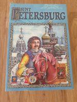 White Goblin Games 139 togethy St. Petersburg gezelschapsspel