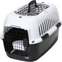 153 togethy Katten of kleine honden reismand