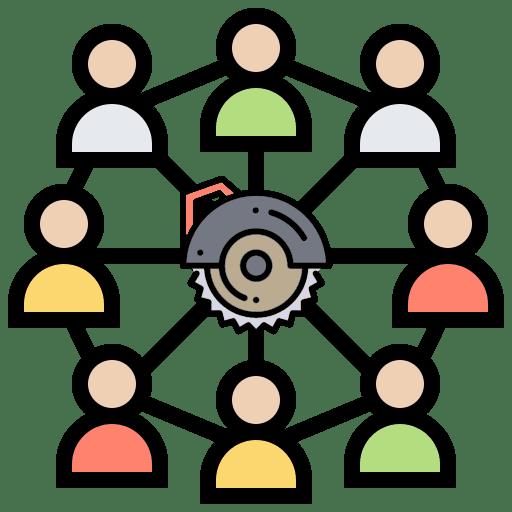 Togethy community