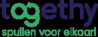 Togethy logo